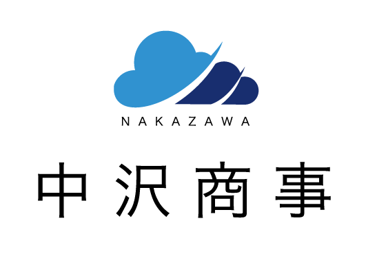 NAKAZAWA TRADING Co.,Ltd.
